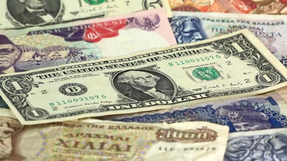 海外不動産の投資国選びで重視したい「通貨力」とは?