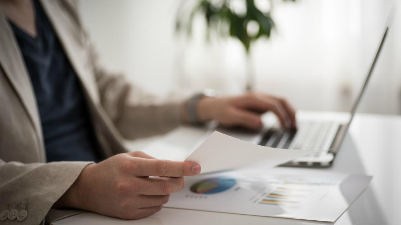 税制改正対応!「事業承継税制」の適用対象となる企業とは?