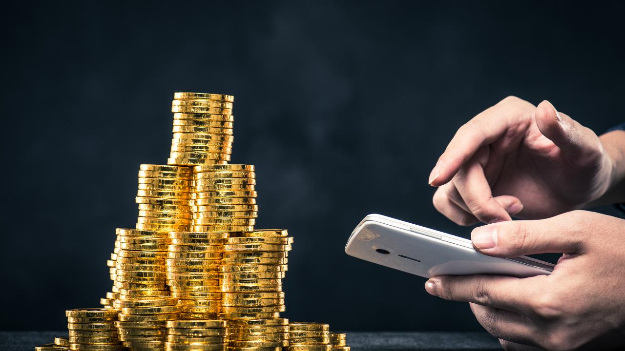 仮想通貨投資のリスク回避にも役立つ「情報収集」のポイント