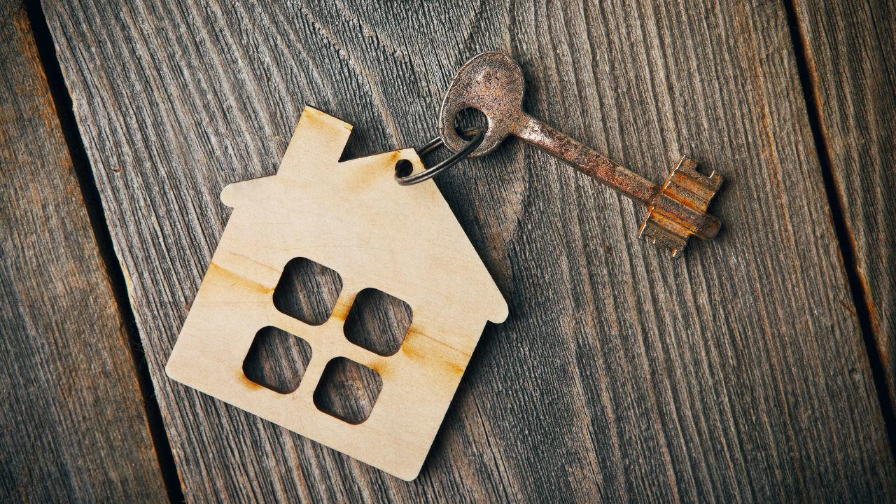 変形地でも最大限の投資回収率を目指せる「木造アパート」