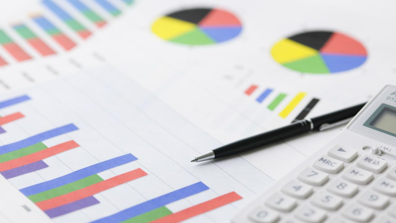 賃貸不動産を法人所有にして「自社株の評価」を下げる方法