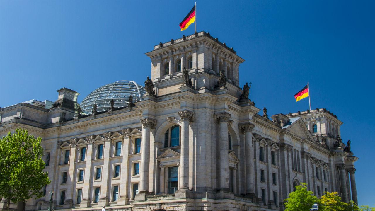 ベルリン不動産市場で取引される物件の種類とは?