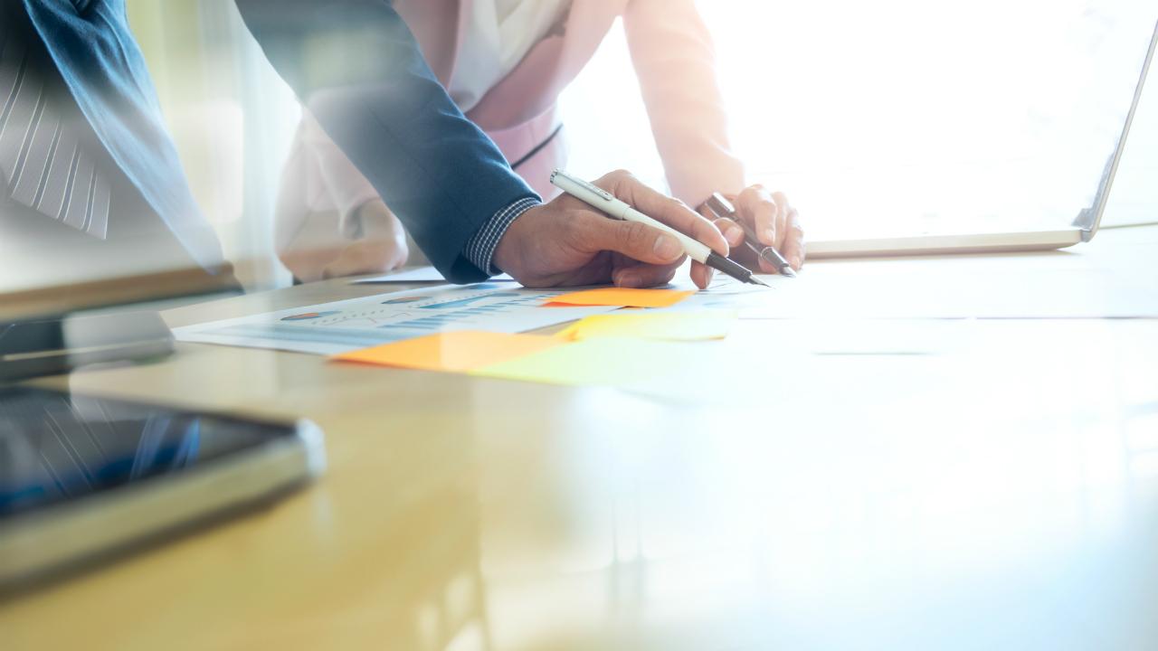新規事業の成否に影響・・・製品の「価格戦略」の重要性