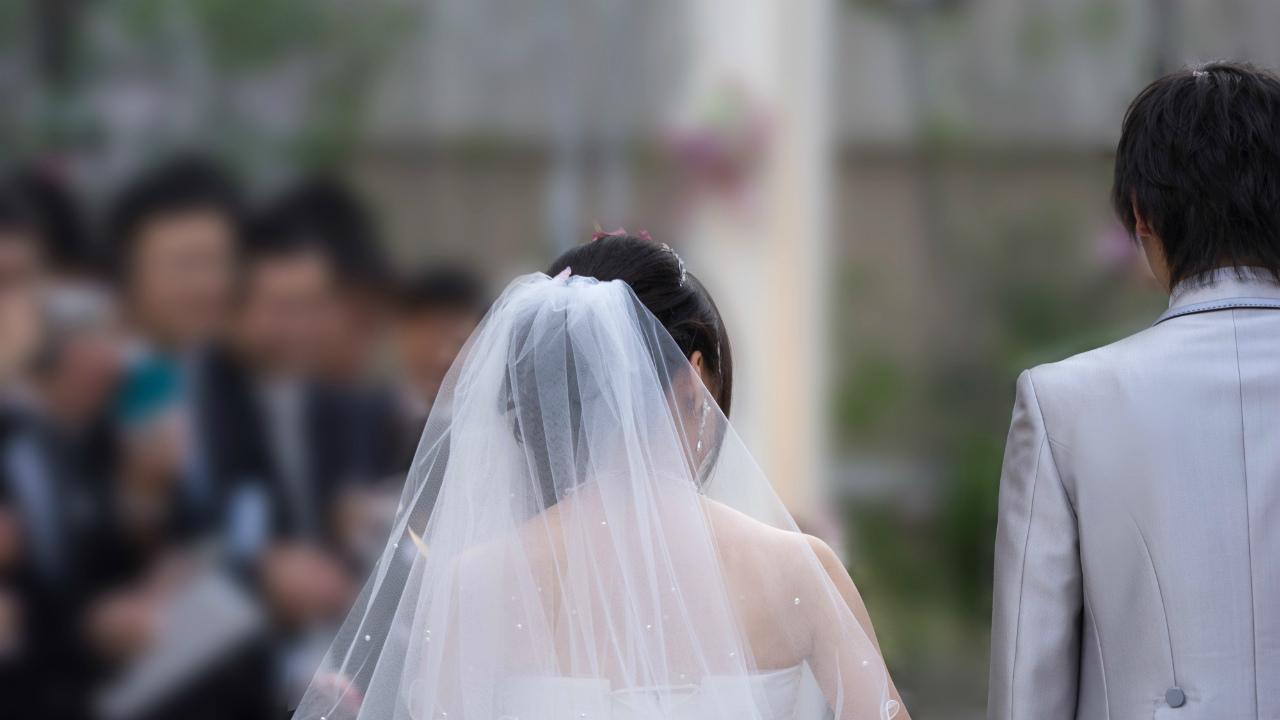 最大1000万円まで非課税…「結婚・子育て資金」の贈与の特例
