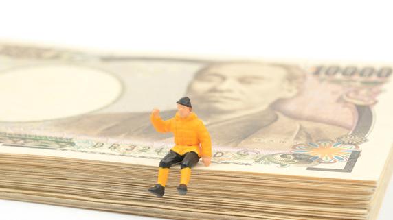 少人数経営で資産の多い企業に求められる対策とは?