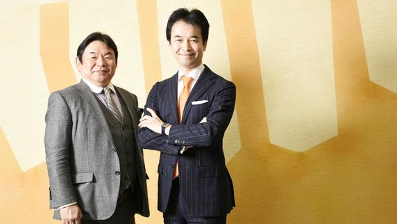 なぜか現金が足りない⁉ 日本企業の「財務戦略」の現状と課題