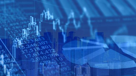株式投資で安易な「押し目買い」を避けるべき理由