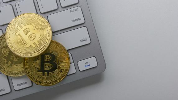 仮想通貨の購入①・・・口座への入金方法と「販売所」での買い方