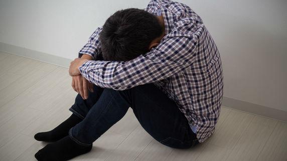 予備校講師が「受験諦めたい…」と絶望する子を「褒める」理由