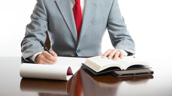 「税理士ならではの着眼点」で顧客に課題解決を提案する方法