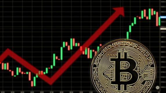 ビットコイン500万円突破…「高値警戒」の目安となる、4つのチェックポイント