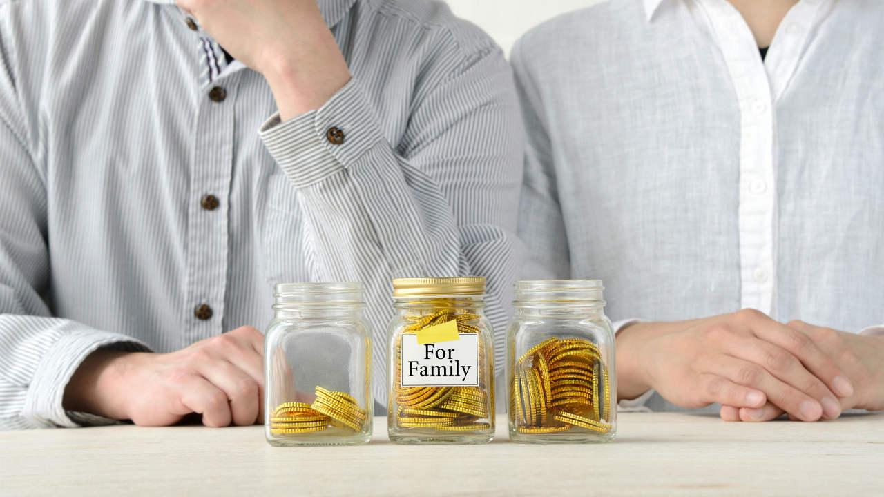 ギャンブル好きの長男…「死亡保険金」の浪費を防ぐには?