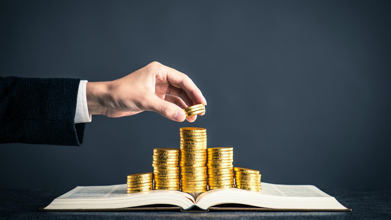 どうすれば「大学の学費は自分で稼ぐ」と考える子に育つのか?