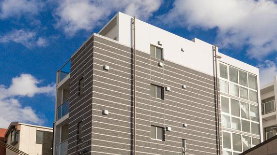 東京都心部のワンルーム・マンション投資をどう考えるか?