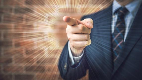 相続税の税務調査…「最近の傾向」にみる5つの注意すべき点