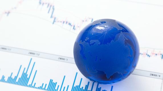エンダウメント型投資の雄「GCIアセットマネジメント」とは?