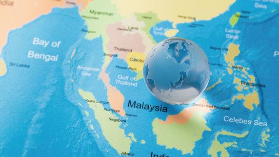 成長を続ける「国際仲裁市場」…その要因を探る