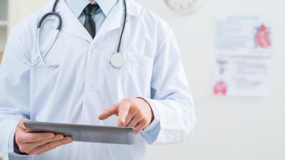 病院M&Aでは、なぜ「マッチング」に一番時間がかかるのか?