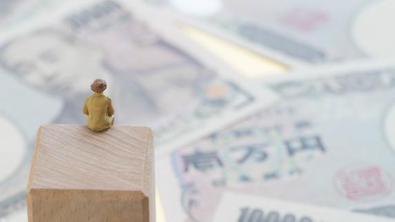 ファイナンシャルプランナーに投資相談をする際の注意点