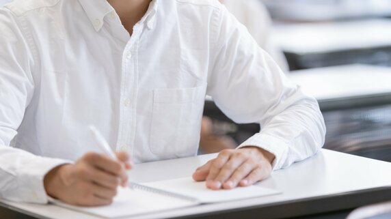 東大に合格する生徒の決定的特徴、「自意識」に驚きの共通点があった