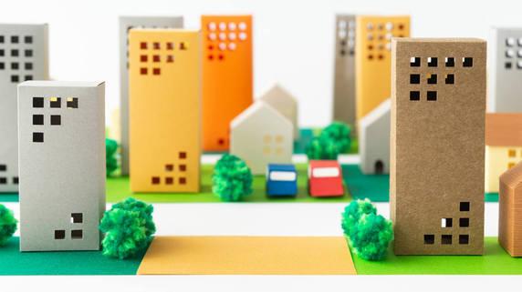 マンション売買の際は要注意!不動産の登記にまつわる基礎知識