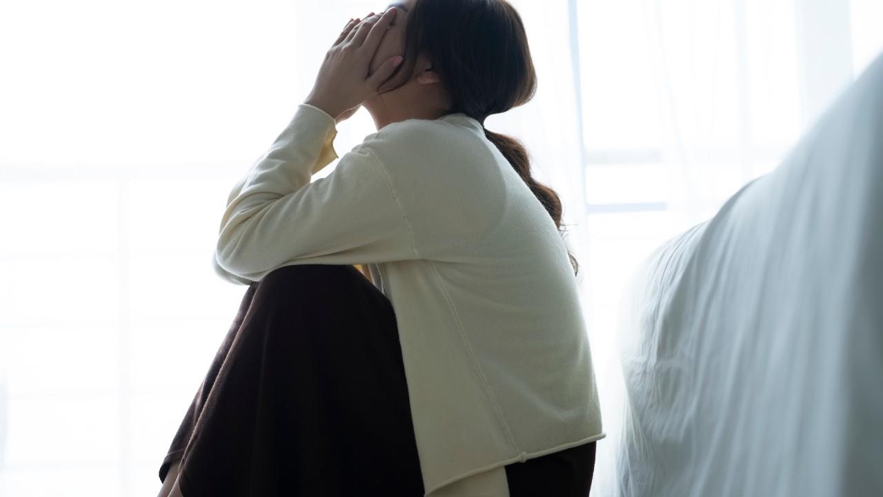 仕事にだけ「うつ状態」という「怠け者症状」を病気とした背景