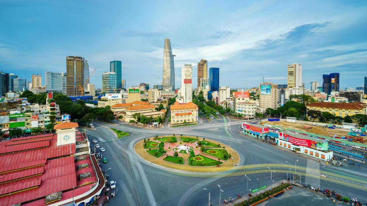ベトナムで「外国人」が購入できる中古不動産の条件