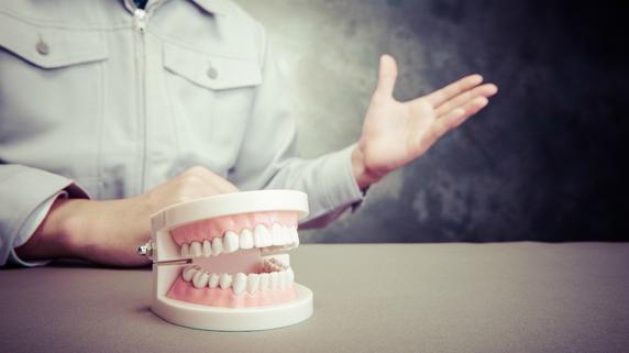 歯科クリニックを選ぶ際に確認したい「歯科医師の専門分野」