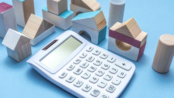 融資の仕組みから逆算…短期間で投資物件を買い増しする方法