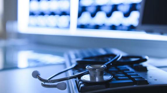 国民の健康が危ない! 医療費削減が招く「病院崩壊」の実態