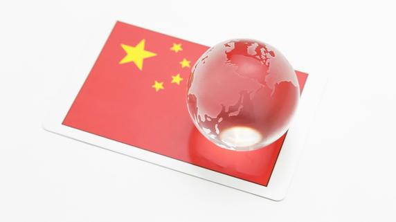 中国進出企業に現金以外の「現物出資」をする際の留意点