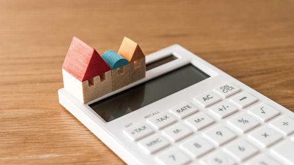 各種指標から「レバレッジ効果」を判定して投資判断をする方法