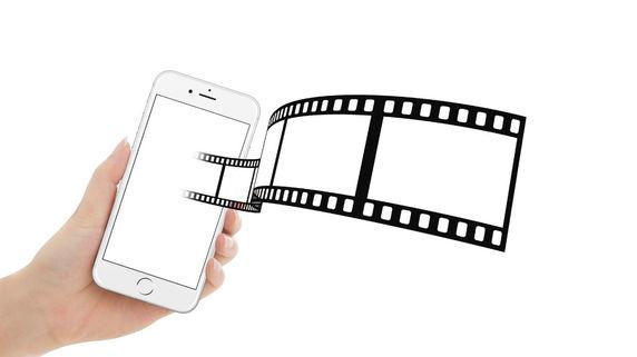 インスタ、縦型で動画参入 インフルエンサーマーケティングに注目