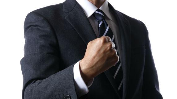 「経営承継」の成功事例…早期に後継者候補を採用したケース③