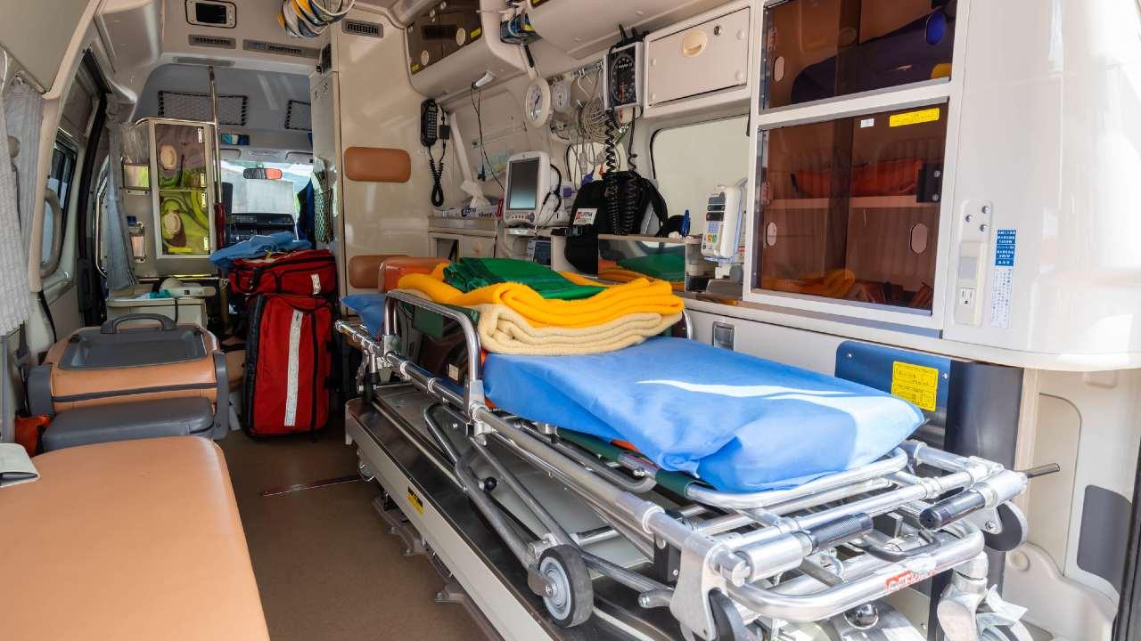 パートナーの緊急事態…「救急車を呼ぶ・呼ばない」判断の境目