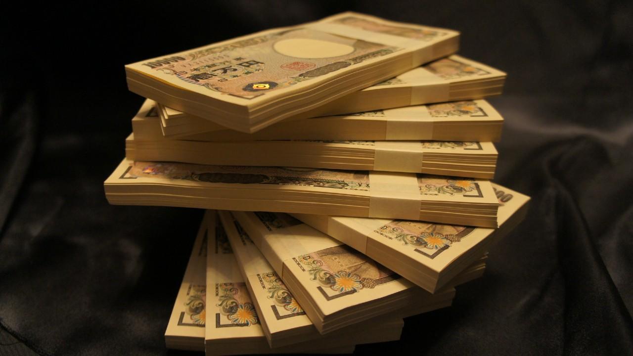 個人事業主の売上「1000万円」と「1001万円」どっちが得?
