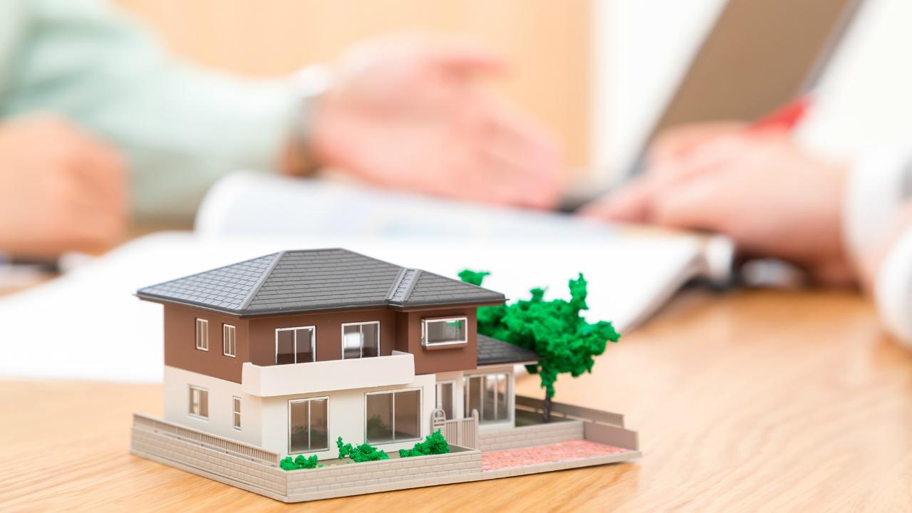 家づくりのための「情報収集」 留意すべきポイントとは?