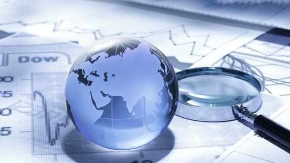 債券市場で、金融政策で…「マイナス金利」が発生する理由