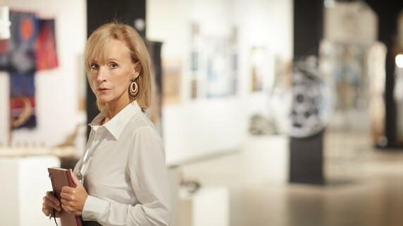 オークションで作品が8億円も…アーティストに入る金額に絶句