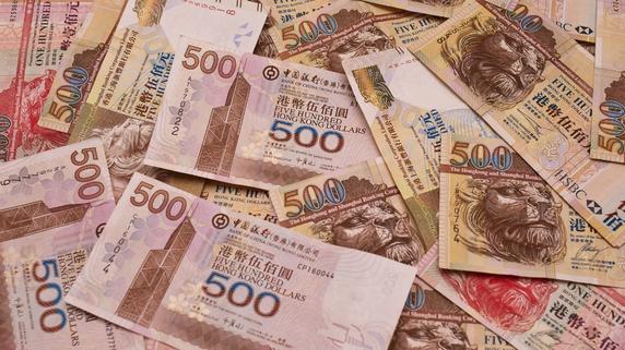 香港ドルの「人民元ペッグ」移行が時期尚早といえる理由