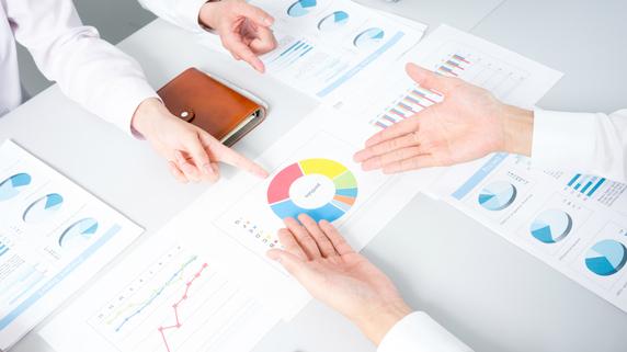経営者にとっての大きな負担・・・「経営者保証」を外す方法