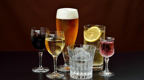 県庁所在地ランキング…日本で最も「酒飲みが多い街」はどこ?
