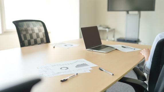会社の「現金の流れ」が理解できる資金繰り表の作り方