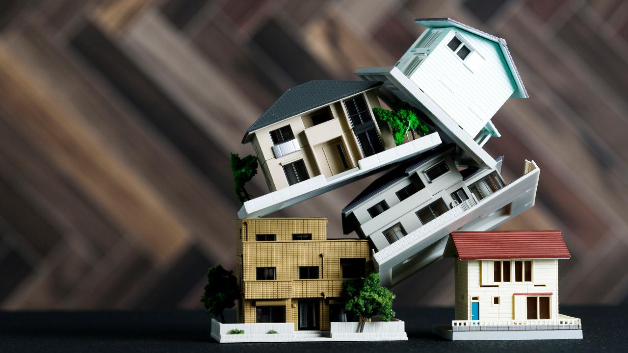不動産売却…「高い査定額」を出してくる業者の「狙い」とは?