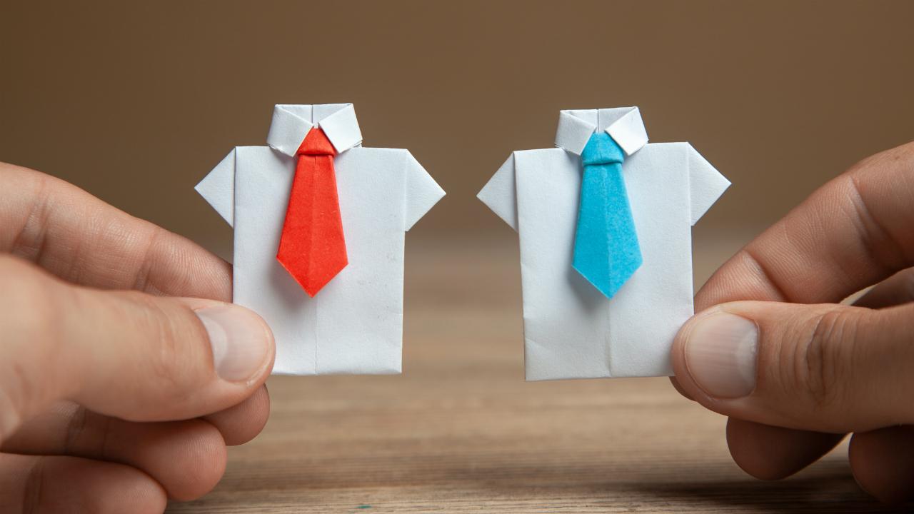 米国雇用統計、低水準の要因は悪天候…雇用市場の基調は維持