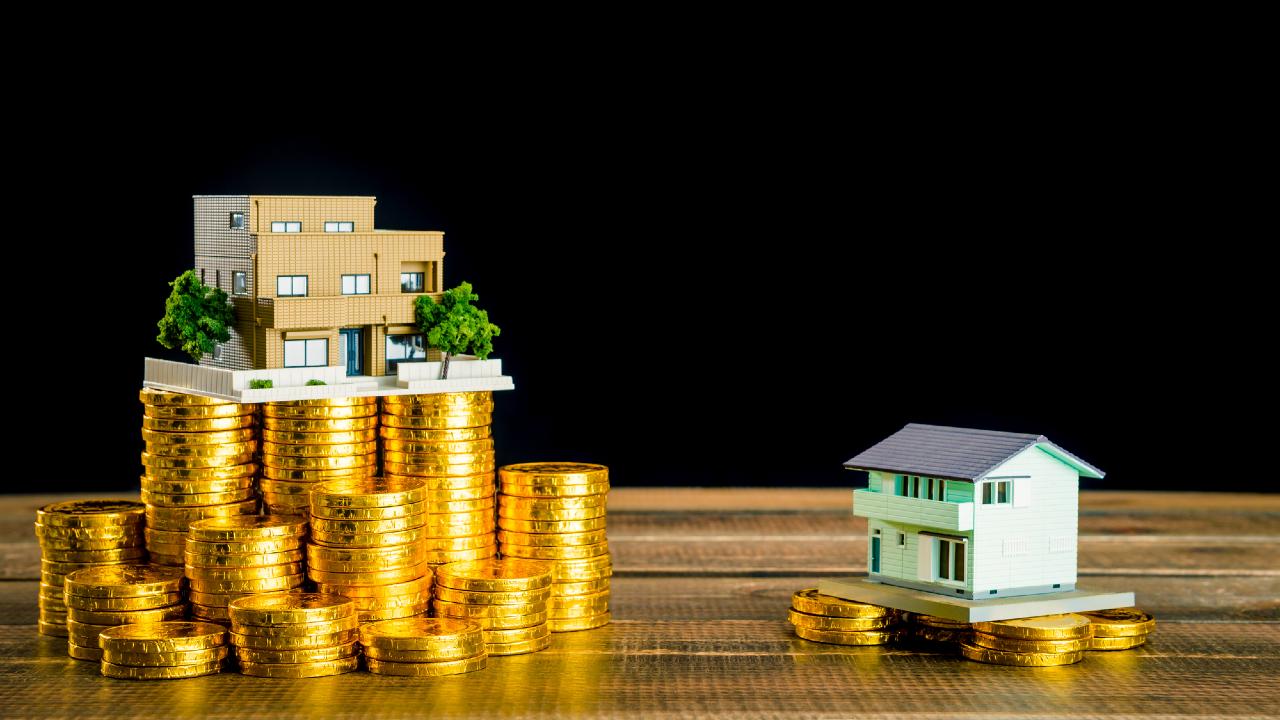中古ワンルームマンション投資の「絶対に避けられないリスク」