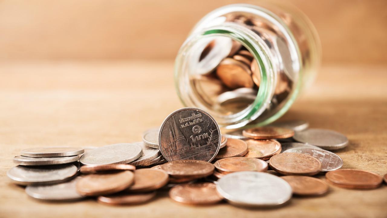 「お金の教養」が人生の必須科目といえる理由
