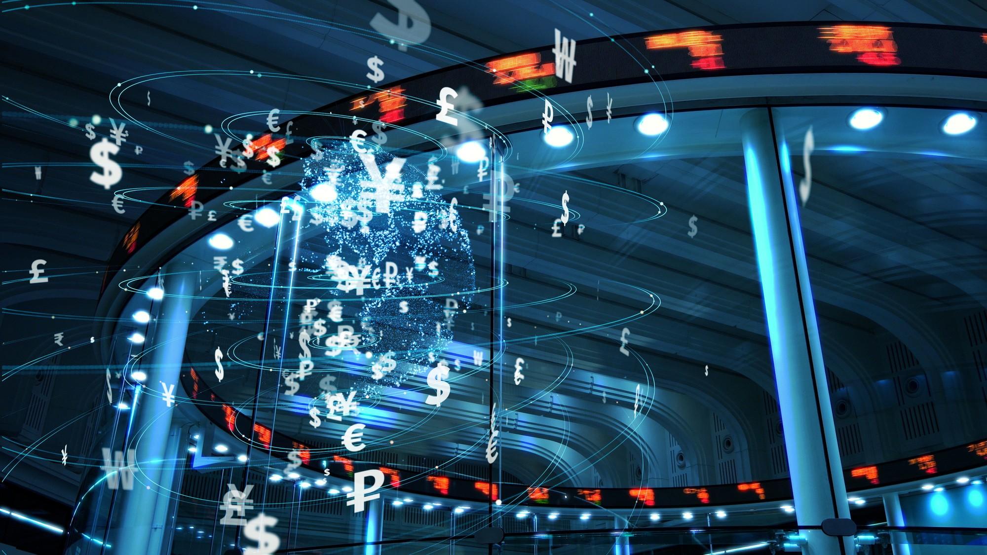 企業の不動産戦略の活発化は「バブルの再来」なのか?