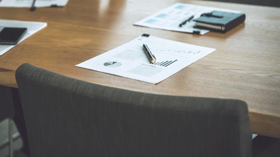 会社の「不採算部門」や「承継しない事業」を処理する方法