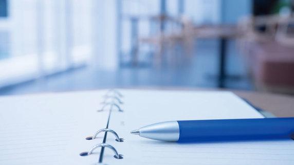 企業研修の「準備・リハーサル」を行う際のポイント